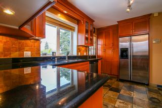 Photo 6: 8567 Karrman Avenue in Burnaby: The Crest House for sale (Burnaby East)  : MLS®# R2031381