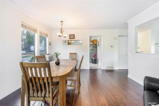Photo 7: 798 CHILKO Drive in Coquitlam: Ranch Park House for sale : MLS®# R2565967