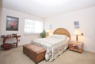 Photo 17: 44 3055 Trafalgar Street in Abbotsford: Central Abbotsford Townhouse for sale : MLS®# R2623352