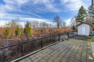 Photo 40: 3492 HAZELWOOD Place in Abbotsford: Abbotsford East House for sale : MLS®# R2550604