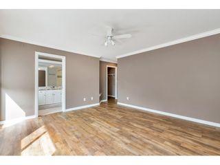 "Photo 29: 13389 237A Street in Maple Ridge: Silver Valley House for sale in ""ROCK RIDGE"" : MLS®# R2464510"