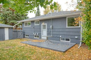 Photo 13: 4 Kelwood Crescent SW in Calgary: Glendale Detached for sale : MLS®# A1039798