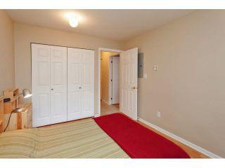 "Photo 13: 201 1533 BEST Street: White Rock Condo for sale in ""TIVOLI"" (South Surrey White Rock)  : MLS®# F1440889"