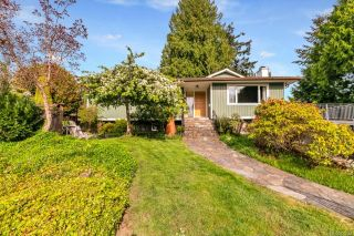Photo 31: 4903 Bellcrest Pl in : SE Cordova Bay House for sale (Saanich East)  : MLS®# 874488