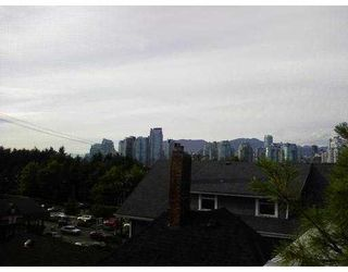 "Photo 6: 209 685 W 7TH Avenue in Vancouver: Fairview VW Townhouse for sale in ""THE IVY'S"" (Vancouver West)  : MLS®# V666980"