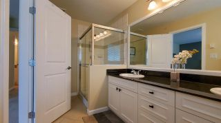 """Photo 10: 29 40632 GOVERNMENT Road in Squamish: Brackendale Townhouse for sale in """"Riverswalk"""" : MLS®# R2576344"""