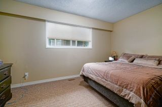 Photo 10: 310 ROBERTSON Crescent in Hope: Hope Center House for sale : MLS®# R2382935