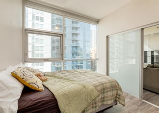 Photo 17: 607 135 13 Avenue SW in Calgary: Beltline Apartment for sale : MLS®# A1105427
