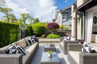 Photo 13: 1310 ARBUTUS Street in Vancouver: Kitsilano House for sale (Vancouver West)  : MLS®# R2587823