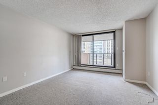 Photo 17: 607 1100 8 Avenue SW in Calgary: Downtown West End Apartment for sale : MLS®# A1128577