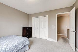 Photo 32: 324 Rocky Ridge Drive NW in Calgary: Rocky Ridge Detached for sale : MLS®# A1124586