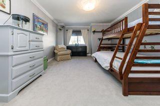 Photo 10: 58 11355 236 STREET in Maple Ridge: Cottonwood MR Townhouse for sale : MLS®# R2285817