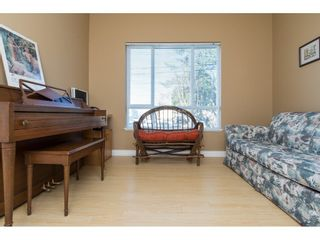 Photo 15: 204 1685 152A STREET in Surrey: King George Corridor Condo for sale (South Surrey White Rock)  : MLS®# R2228251