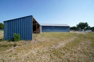 Photo 25: 299 4th Avenue in Portage la Prairie: Industrial for sale : MLS®# 202116507