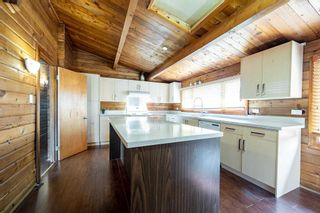 Photo 20: 12060 WOODHEAD ROAD in Richmond: East Cambie House for sale : MLS®# R2594311