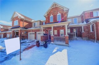 Photo 12: 1844 Liatris Drive in Pickering: Duffin Heights House (2-Storey) for sale : MLS®# E3426347