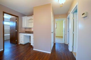 Photo 10: 36 Radisson Ave in Portage la Prairie: House for sale : MLS®# 202119264