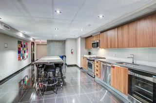 Photo 33: 910 318 E King Street in Toronto: Moss Park Condo for lease (Toronto C08)  : MLS®# C5337986