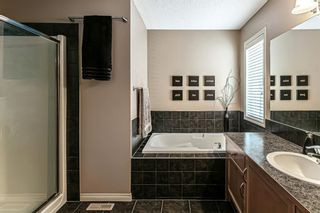 Photo 21: 44 SHERWOOD Crescent NW in Calgary: Sherwood Detached for sale : MLS®# A1068084