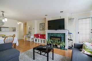"""Photo 13: 210 8120 BENNETT Road in Richmond: Brighouse South Condo for sale in """"CANAAN COURT"""" : MLS®# R2257366"""