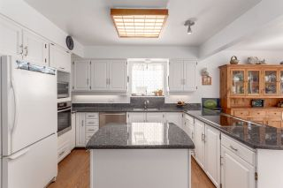 """Photo 5: 3268 W 21ST Avenue in Vancouver: Dunbar House for sale in """"Dunbar"""" (Vancouver West)  : MLS®# R2177204"""