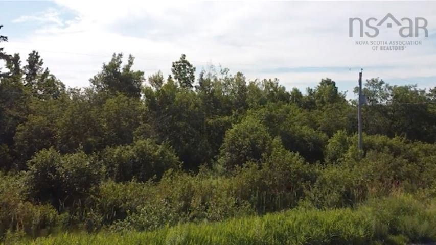 Main Photo: 78-1 Lake Egmont West Road in Lake Egmont: 35-Halifax County East Vacant Land for sale (Halifax-Dartmouth)  : MLS®# 202124744