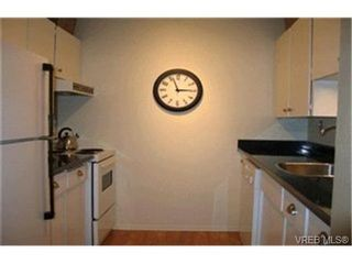 Photo 5:  in VICTORIA: SE Quadra Condo for sale (Saanich East)  : MLS®# 397191