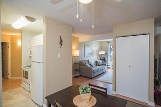 Photo 6: 302B 3416 Vialoux Drive in Winnipeg: Charleswood Condominium for sale (1F)  : MLS®# 202011013