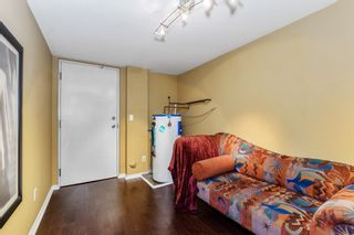 """Photo 17: 3 222 E 5TH Street in North Vancouver: Lower Lonsdale Townhouse for sale in """"BURHAM COURT"""" : MLS®# R2527548"""