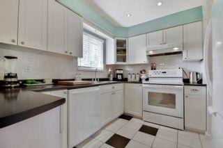 Photo 20: 20801 MCFARLANE Avenue in Maple Ridge: Southwest Maple Ridge House for sale : MLS®# R2065058