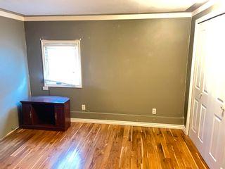 Photo 8: 9501 104 Avenue: Westlock Mobile for sale : MLS®# E4251466