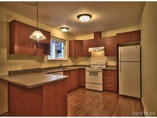 Photo 12: 3707 Ridge Pond Dr in VICTORIA: La Happy Valley House for sale (Langford)  : MLS®# 674820
