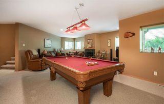 Photo 27: 645 St Anne's Road in Winnipeg: St Vital Residential for sale (2E)  : MLS®# 202012628