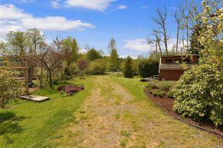 Photo 47: 5987 Oldfield Rd in : SW Elk Lake House for sale (Saanich West)  : MLS®# 874714