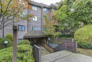 Photo 16: 405 2215 DUNDAS STREET in Vancouver: Hastings Condo  (Vancouver East)  : MLS®# R2453344