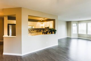 Photo 8: 106-20894 57 Ave in Langley: Langley City Condo for sale