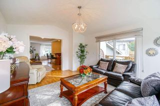 Photo 7: 45134 BALMORAL Avenue in Chilliwack: Sardis West Vedder Rd House for sale (Sardis)  : MLS®# R2555869
