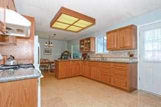 "Photo 6: 4872 58 Street in Delta: Hawthorne House for sale in ""HAWTHORNE"" (Ladner)  : MLS®# R2092156"