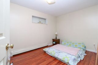 Photo 10: 5029 MANOR Street in Burnaby: Central BN Duplex for sale (Burnaby North)  : MLS®# R2548814