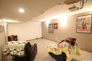 Photo 15: 621 2nd Avenue Southeast in Swift Current: South East SC Residential for sale : MLS®# SK771633