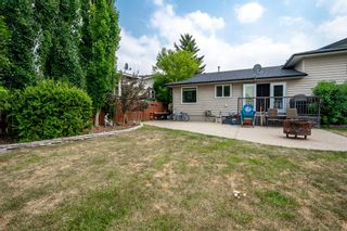 Photo 31: 1316 Idaho Street: Carstairs Detached for sale : MLS®# A1130931