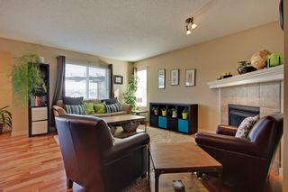 Photo 6: 3 Tuscany Reserve Bay NW in Calgary: House for sale : MLS®# C4008936