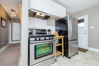 "Photo 12: 1487 E 27TH Avenue in Vancouver: Knight House for sale in ""King Edward Village"" (Vancouver East)  : MLS®# R2124951"