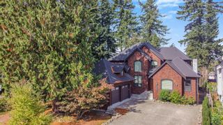 Main Photo: 34349 GREEN Avenue in Abbotsford: Central Abbotsford House for sale : MLS®# R2622670