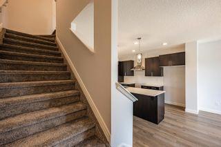 Photo 17: 4505 KINSELLA Link in Edmonton: Zone 56 House for sale : MLS®# E4257926