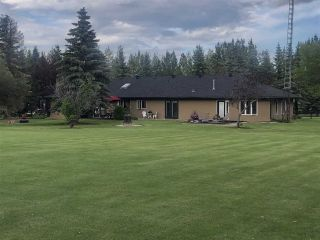 Photo 6: 6, 60010 RGE RD 272: Rural Westlock County House for sale : MLS®# E4228120