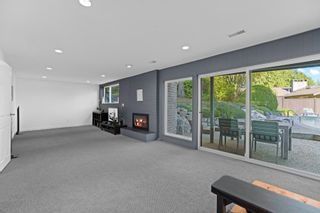 Photo 26: 86 STEVENS Drive in West Vancouver: British Properties House for sale : MLS®# R2619341