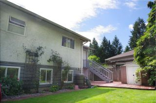Photo 6: 2617 LAURALYNN Drive in North Vancouver: Westlynn House for sale : MLS®# R2467317