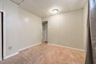 Photo 27: 10802 64 Avenue in Edmonton: Zone 15 House for sale : MLS®# E4265764