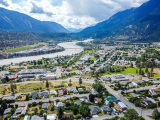 Photo 39: 567 COLUMBIA STREET: Lillooet House for sale (South West)  : MLS®# 162749